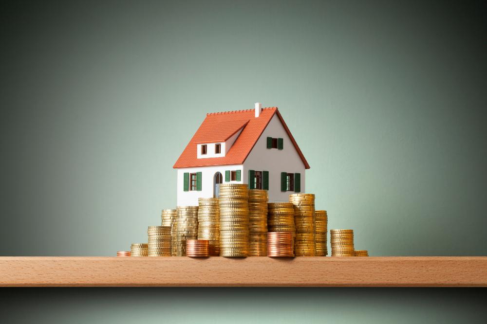 Riforma del Fisco e tasse sulla casa – a cura dell'avv. Laura Bersanetti (consulente ASPPI)